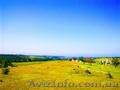 Шикарный участок с видом на море Любимовка - Изображение #5, Объявление #820377
