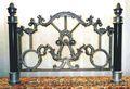 Элитные скамейки,фонари,изделия из художественного литья. - Изображение #4, Объявление #818852