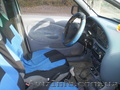 Продам ford courier 1997
