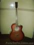 продам гитару аккустическую