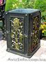 Элитные скамейки,фонари,изделия из художественного литья. - Изображение #3, Объявление #818852