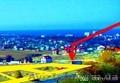 Шикарный участок с видом на море и город, Севастополь, Пр-Победы. - Изображение #4, Объявление #798280