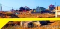 Шикарный участок с видом на море и город, Севастополь, Пр-Победы. - Изображение #3, Объявление #798280