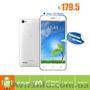 Jiayu G4 Basic,  MTK6589,  смартфон четырехъядерный,  1G RAM,  4, 7-дюймовый HD IPS R