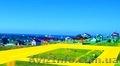 Шикарный участок с видом на море и город,  Севастополь,  Пр-Победы.