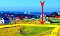 Шикарный участок с видом на море и город, Севастополь, Пр-Победы. - Изображение #9, Объявление #798280