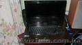 Продам ноутбук Asus K73SV