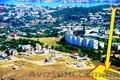 Шикарный участок с видом на море и город, Севастополь, Пр-Победы. - Изображение #7, Объявление #798280
