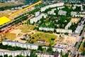 Шикарный участок с видом на море и город, Севастополь, Пр-Победы. - Изображение #8, Объявление #798280