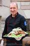 Шеф-повар, Executive chef, ищет работу в ресторане