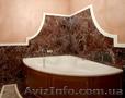 Мраморная плитка Rosso Levanto, Объявление #865420