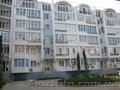 Продажа квартиры в Алуште
