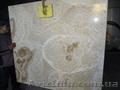 Оникс, сляб, мрамор - Изображение #2, Объявление #865652