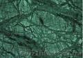 Мраморная плитка зеленая Verde - Изображение #4, Объявление #865473