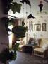 Комфортная 1-комнатная квартира в Феодосии у моря