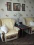 Комфортная 1-комнатная квартира в Феодосии у моря - Изображение #2, Объявление #878857