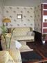 Комфортная 1-комнатная квартира в Феодосии у моря - Изображение #3, Объявление #878857