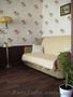 Комфортная 1-комнатная квартира в Феодосии у моря - Изображение #4, Объявление #878857