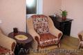 Уютная 2-комнатная квартира в Феодосии недалеко от моря