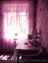 Комфортная 1-комнатная квартира в Феодосии у моря - Изображение #5, Объявление #878857