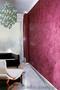 Венецианские штукатурки. Декоративные штукатурки; кракелюрные, караваджо.., Объявление #891055