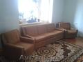 Продам мягкую мебель в хорошем состоянии