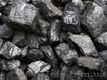 Продажа угля  с доставкой. Антрацит