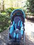 продам коляску для ребенка с ограниченными возможностями