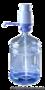Продам 200 баллонов Байдарской воды по 18л