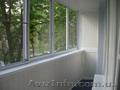 Остекление балконов и лоджий - Изображение #2, Объявление #900703