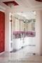 Двери стеклянные - Изображение #2, Объявление #900698