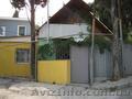 Сдается двухэтажный домик для семейного отдыха в г. Ялта,  пос. Отрадное