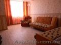 Снять квартиру в Севастополе посуточно,  с видом на море