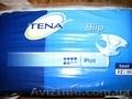 Продаются подгузники для взрослых TENA.