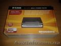 роутер ADSL2+ D-Link DSL-2500U/BRU/D, Объявление #930607