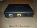 роутер ADSL2+ D-Link DSL-2500U/BRU/D - Изображение #2, Объявление #930607