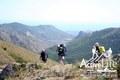 Походы по Крыму. Активный отдых в Крымских горах.