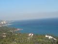 Отдых в Алупке, многопляжей. - Изображение #6, Объявление #927590
