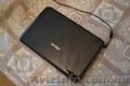 Продам ноутбук Asus K50AF  в хорошем состоянии.
