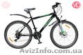 Велосипед Formula Kolt 26 в Симферополе, Объявление #922279