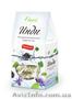 Крымский натуральный травяной чай оптом с доставкой