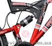 Велосипед Formula Rodeo 26 в Симферополе - Изображение #2, Объявление #932306
