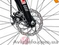 Велосипед Formula Rodeo 26 в Симферополе - Изображение #3, Объявление #932306