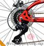 Велосипед Formula Rodeo 26 в Симферополе - Изображение #4, Объявление #932306