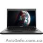 Продается ноутбук Lenovo b590