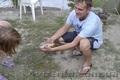 Рыбалка  в Голубинке - Изображение #2, Объявление #940426