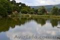 Рыбалка  в Голубинке - Изображение #3, Объявление #940426