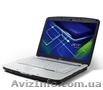 Купить ноутбук Acer aspire 5720