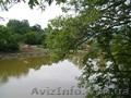 Рыбалка  в Голубинке - Изображение #6, Объявление #940426