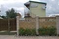 гостевой дом Виктана. Новофедоровка,  Западный Крым